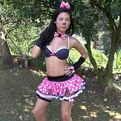 Luisa Herrera Little Mouse TM4B HD Video 003