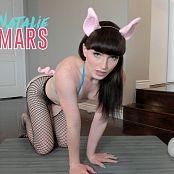 Natalie Mars Deep Fucked Piggy 4K UHD Video