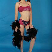 NewStar Daniele 4 Picture Set 499