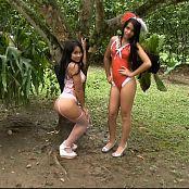 Sofia Sweety & Thaliana Bermudez NSS HD Video 057
