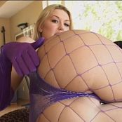 Tiffany Rayne Fuck Dolls 6 DVDR Video
