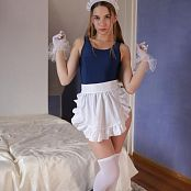 Tokyodoll Beghe B Picture Set 009A