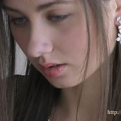 Tokyodoll Iya S Making Movies BTS HD Video 007