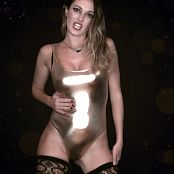 Bratty Bunny I Want Shiny HD Video
