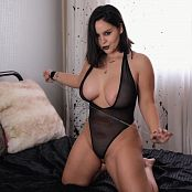 Bryci Chained 4K UHD Video