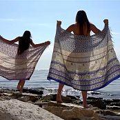 Juliet Summer HD Video 241