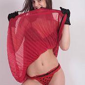 Linda Model Picture Sets 018 – 030 Pack