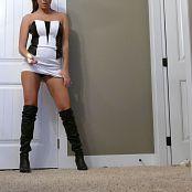 Aleah Jasmine Dom 4K UHD Video