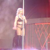 Britney Spears Slave 4 You Live POM 2018 HD Video