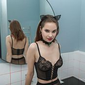 Fame Girls Diana Picture Set & HD Video 104