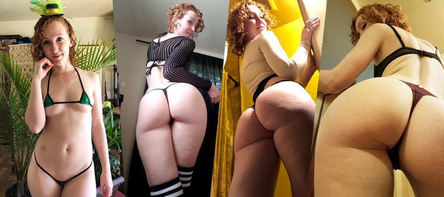 Fullmetal Ifrit Patreon Pictures & Videos Complete Siterip