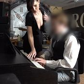 Jeny Smith His Last Lesson Piano 3 HD Video