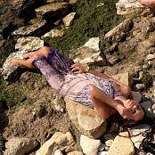 Juliet Summer HD Video 256