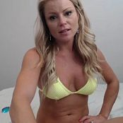 Madden 03/14/2019 Camshow Video