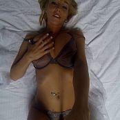 Nikki Sims Sensual Uncut HD Video