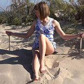 Petal Stone HD Video 366