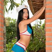 Samantha Gil Sailor Girl TM4B Picture Set 003