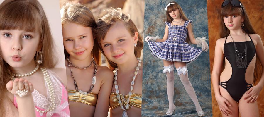 TeenModelingTV Katie Bildersets & Videos Megapack