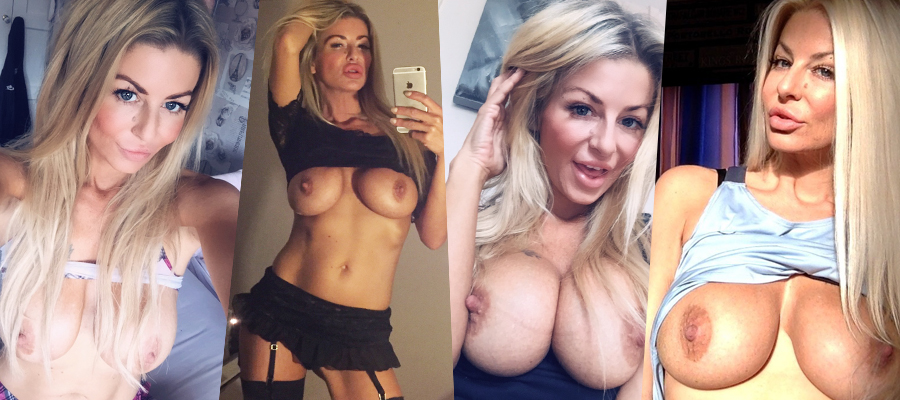 Tia Layne OnlyFans Pictures & Videos Complete Siterip
