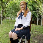 Tokyodoll Glasha A Picture Set 001