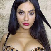 Goddess Jasmine Try Resist Me HD Video