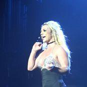 Britney Spears Freakshow Live Dublin 2018 HD Video