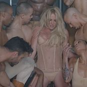 Britney Spears Make Me David La Chapelle Version HD Music Video