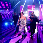 Cheryl Cole Call My Name Live Graham Norton Show 2012 HD Video