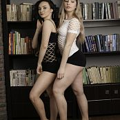 TaoZips Sarah & Alice Picture Sets & Videos Updates Pack