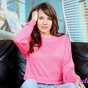 Andi Land Picture Set 676