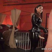 AstroDomina Whipping Cute As Fuck Part 1 HD Video