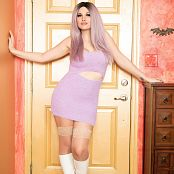 Bailey Jay Muppet Dress Picture Set