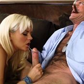 Bree Olson A Team Scene 5 DVDR Video