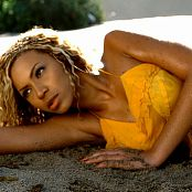 Destinys Child Survivor 1080p Upscale Music HD Video
