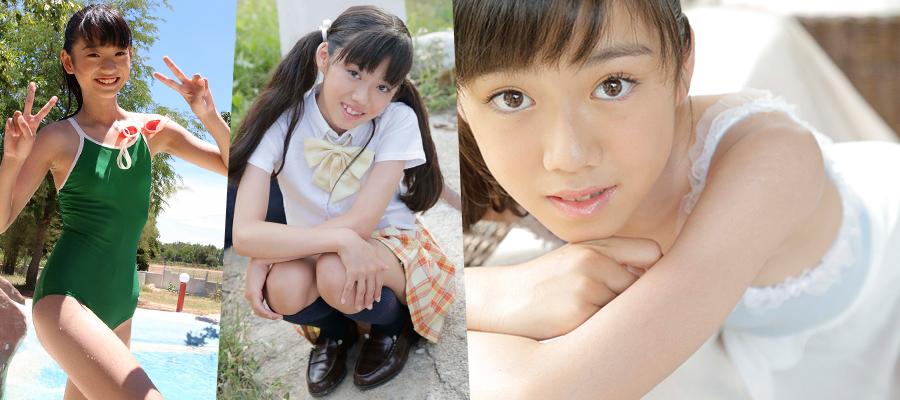 Kana Kawahara Picture Sets Megapack