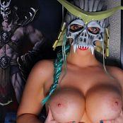 Tara Babcock Kahn Picture Set
