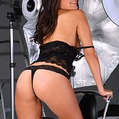 TrueBabes Shawna Paige Picture Sets Complete Pack