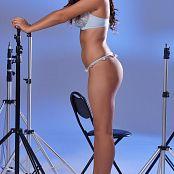 TrueTeenBabes Alexandra Jersey Picture Sets 001 – 009