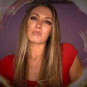 Bratty Bunny Always Come Back HD Video