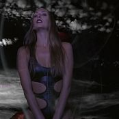 Bratty Bunny Witch Has Called You HD Video