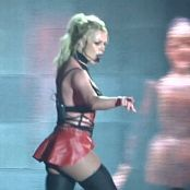 Britney Spears Circus & Seek Amy Live 2018 HD Video