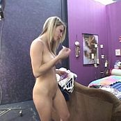 Harmony Rose Twisted Vision 5 DVDR & BTS Video