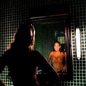 Jennifer Lopez Waiting For Tonight Upscale HD Music Video