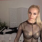 Mandy Marx DommeBot 2000 HD Video