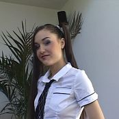 Sasha Grey Illegal Ass 2 DVDR & BTS Video