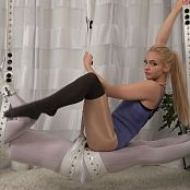 Mandy Marx Swinging Denial HD Video