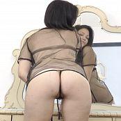 TeenMarvel Raine Mirror HD Video