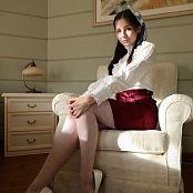 Tokyodoll Renata L Picture Set 001