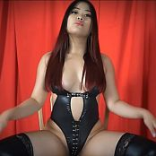 AstroDomina Bound By The Cloud HD Video