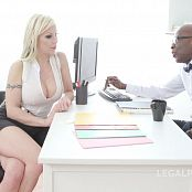 Barbie Sins Psycho Doctor GIO 1065 & 1066 HD Video